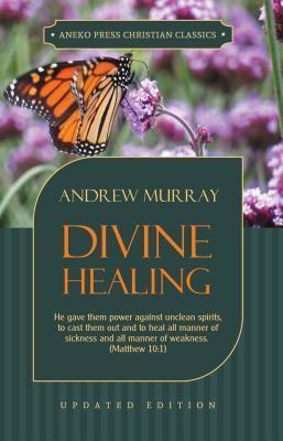 Divine Healing foto