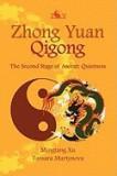 Zhong Yuan Qigong