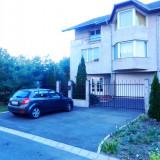 Vila arad-gradiste - Casa de vanzare, 300 mp, Numar camere: 5, Suprafata teren: 420