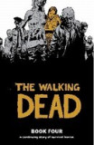 The Walking Dead, Book 4