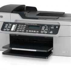 Imprimanta HP InkJet J5780, SH - Imprimanta inkjet