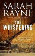 The Whispering - A Haunted House Mystery