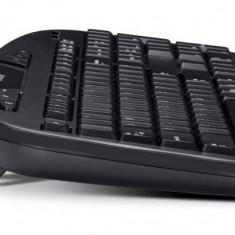 Tastatura GENIUS; model: KB-M205; multimedia USB