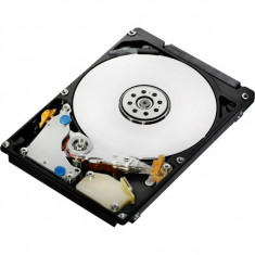 HDD 80 GB; IDE; 5400 RPM; - Hard Disk