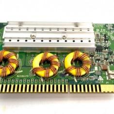 Voltage Regulator IBM X SERIES; X Series 49P2010;