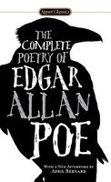 The Complete Poetry of Edgar Allan Poe foto