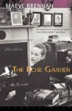 The Rose Garden: Short Stories