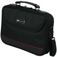 SERIOUX GEANTA 15, 6 INCH, SNC-EL1-15 - Geanta laptop
