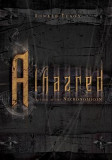 Alhazred: Author of the Necronomicon