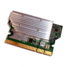 Voltage Regulator HP Proliant DL380 G4;