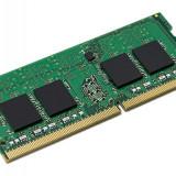 DDR4 SODIMM Crucial 8GB 2133MHz PC4-17000 CL15 1.2V