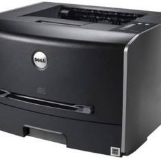 Imprimanta Dell LaserJet 1720, SH - Imprimanta inkjet