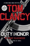Tom Clancy: Duty and Honor