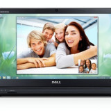 Laptop DELL INSPIRON 3521; CORE I3; 1.9 GHz; 4 GB RAM; 320 GB HDD; INTEL HD Graphics; 15.6 INCH; DVDRW
