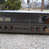 Amplificator NAD Model 7045 - Amplificator audio Nad, 41-80W