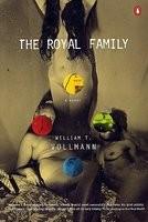 The Royal Family foto