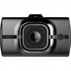 Camera video auto Prestigio RoadRunner 330