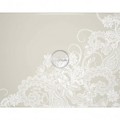DELL SKIN LAPTOP; SANGEET 17R - Sticker laptop