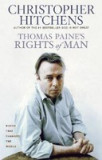Thomas Paine's Rights of Man: A Biography