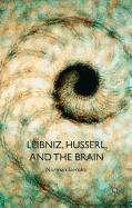 Leibniz, Husserl and the Brain foto
