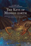 The Keys of Middle-Earth: Discovering Medieval Literature Through the Fiction of J. R. R. Tolkien