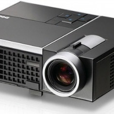 VIDEOPROIECTOR DELL; model: M210X; REF