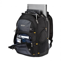 Genuine DELL Targus Drifter II Backpack XPS Latitude Laptop - Geanta laptop Targus, Geanta