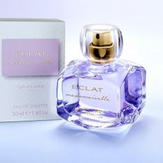 Eclat Mademoiselle Oriflame SIGILAT + inel cadou - Parfum femeie Oriflame, Apa de parfum, 50 ml