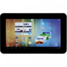 TABLETA MEDIACOM; M-MP101S2; 1.5 CORTEX A9 DUAL CORE; 1GB RAM; 16GB HDD; 10.1