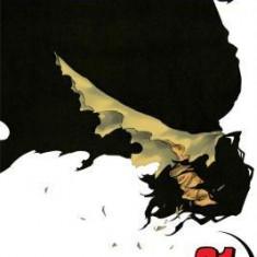 Bleach, Volume 61 - Carte in engleza