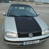 VW golf 4 1, 9 tdi 2003, Motorina/Diesel, 210000 km, 1876 cmc