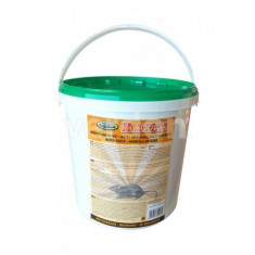 Momeala raticida proaspata anti soareci, sobolani Ratex Pasta 5 kg