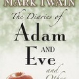 The Diaries of Adam and Eve and Other Stories, Mark Twain