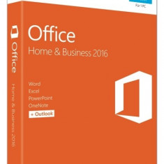 LICENTA OFFICE 2016 HOME AND BUSINESS WIN EN P2