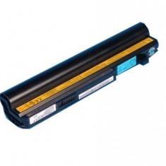 Acumulator Lenovo Lenovo 3000 Y400 / Y410 Series - Baterie laptop