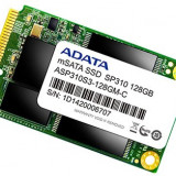 SSD ADATA SP310 mSATA 128GB