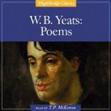 W.B. Yeats: Poems