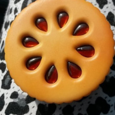 Grinder Biscuit - calitate superioara