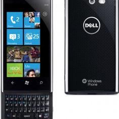 Dell Venue Pro Mobile Phone - Tableta Dell
