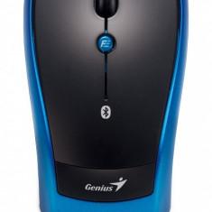 Mouse GENIUS; model: TRAVELER 9005BT; ALBASTRU; ; BLUETOOTH