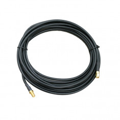 Cablu ANTENA LOW-LOSS 2.4GHZ RP-SMA M/F 5M TP-LINK ANT24EC5S