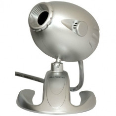 WEBCAM A4TECH; model: PK-335E; 2.0 MP