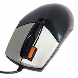 A4TECH MOUSE OPTIC X6-30D