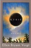 Kyrie: Poems