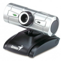 WEBCAM GENIUS model: EYE 312
