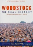 Woodstock: The Oral History
