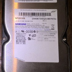 Hard disk Samsung 3, 5