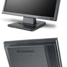 Monitor LENOVO; model: HB1; 20