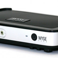 DELL WISE 5030 - Mini PC