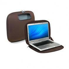 BELKIN GEANTA 15, 4 INCH, F8N043EABRN - Geanta laptop